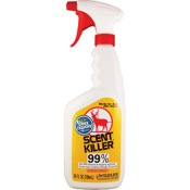 Wildlife Research Scent Killer, 24 oz., Trigger