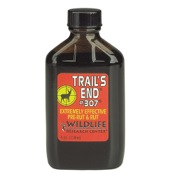 Wildlife Research Trail's End The Ultimate Buck Lure, 4oz