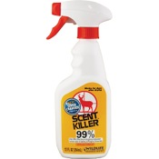 Wildlife Research Scent Killer Spray w/Pistol Grip, 12oz.