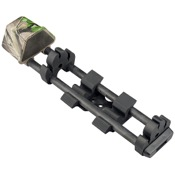 Alpine Softloc Quiver Three Arrow Quiver, Treestand, 3 arrow