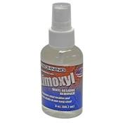 Bohning Limoxyl Wrap Residue Remover/Fletching Prep, 3oz.