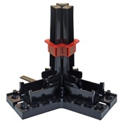 Bohning Tower Fletching Jig System
