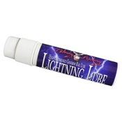 Bohning Lightning Crossbow Lube