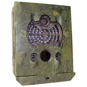 SpyPoint SB-91 Security Box, Steel