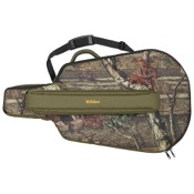 Allen Exacta Crossbow Case, Infinity, Rev/Parallel Limb