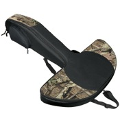 Allen Armor Crossbow Case, Infinity, Std Limb