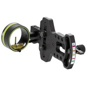 "HHA Optimizer Lite 3019 Sight, 1 5/8"" dia., 1 Pin .019, LH"
