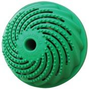 Code Blue EliminX Laundry Ball