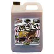 Wildgame Sugar Beet Crush Juice Attractant, 1gal.