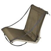 "Millennium M300 Tree Seat, 20""x17"", 4lbs, Aluminum"