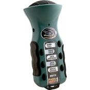 Extreme Dimensions Predator Quest Mini Phantom Call , PQ1 Sound Sticks