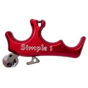 Carter Simple 1 Release