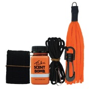 Tink_s Trail Pack Combo Scent Dispensing System