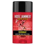 Nose Jammer Deodorant, 2.25oz.