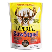 Whitetail Institute Imperial BowStand, 4lbs, No Tillage