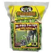 Heartland Hi Pro Forage, 4.5lbs, Perennial