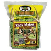 Heartland Rack Maker, 4.5lbs, Perennial
