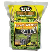 Heartland Secret Weapon, 6lbs, Annual