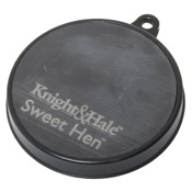 Knight & Hale Sweet Hen Slate Pot Call