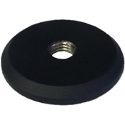 B-Stinger End Weights, 3/pk., 1oz., Black