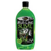 Wildgame Bone Collector Rub Line Slime, 32oz.