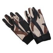 ASAT Extreme Glove, Lg, ASAT