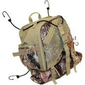 GamePlan Leech Treestand Accessory Pack, AP