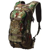 "Badlands Source Pack, 17""x10""x6.5"", APG"