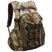 "Badlands Stealth Pack, 19""x17""x9"", APX"