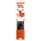 Deer Quest Deer Sense Estrus, 6 Sticks