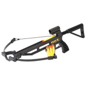 NXT Gen Tactical Crossbow w/Projectiles