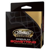 "Compound String, 86 7/8"", Z9, Trophy"