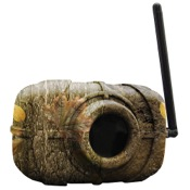 Spypoint WRL Wireless Motion Detector Extra Detector, Camo