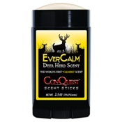 ConQuest Scent Sticks - Ever Calm Deer Herd