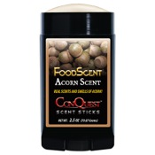 ConQuest Scent Sticks - Acorn in a Stick