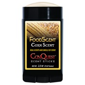 ConQuest Scent Sticks - Corn in a Stick