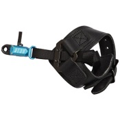 Scott Hero Youth Release, Blue, Buckle