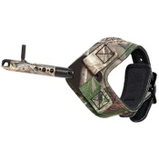 Scott Little Goose Release, Realtree, Buckle