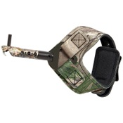 Scott Rhino XT Release, Realtree, Buckle