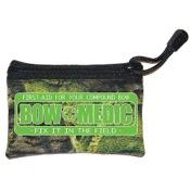 Vista Bow Medic Repair Kit
