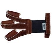 Neet FG2H Shooting Gloves, X Small, RH/LH