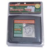 "HME Scent-Free Storage Bag, 24""x30"", Rip Stop Nylon"