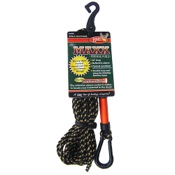 HME The Maxx Hoisting Rope, 25?