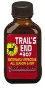 Wildlife Research Trail's End The Ultimate Buck Lure, 1oz