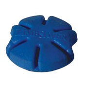 Sims Limbsaver UltraMax - Solid, Blue, Solid