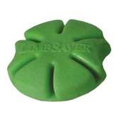 Sims Limbsaver UltraMax - Solid, Green, Solid