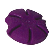 Sims Limbsaver UltraMax - Solid, Purple, Solid