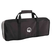 FoodSaver GameSaver Carrying Case, Black, fits most FS models