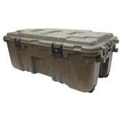 Plano Sport Locker - 3 pack, 38.25x18.5x21.75, 3/pk., Camo