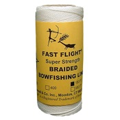 Brownell Bowfishing Line, 100ft., 200#